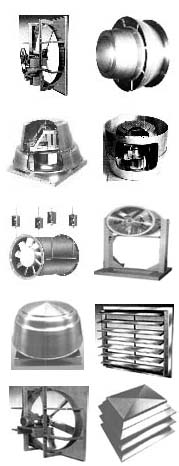 Centrifugal fan blowers. Process and OEM  fans, explosion proof pressure blowers and fan blades, Buffalo, New York industrial high temperature blowers and Canadian Blower http://www.northernindustrialsupplycompany.com/about-us.php