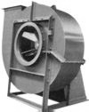 Centrifugal fan ventilators and blowers http://www.olegsystems.canadablower.com/roof-exhauster-price-chart/