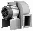 Radial fans and blowers - Manufacturer of I.D. blowers, F.D. blowers, force draft fans, force draft blowers, blow off ventilators / fans, PVC FRP SST ventilators, squirrel cage blower fans, high pressure centrifugal ventilators, Chicago blowers, aluminum fans, stainless steel ventilators, hot air blowers, heating fans, high temperature oven ventilators, high pressure air blowers, squirrel cage blower wheels, Peerless Dayton ventilators, Sheldons blowers, New York fans NYB, TCF, Delhi fans blowers http://www.canadablower.com/wall-roof-supply-fans-price-chart/